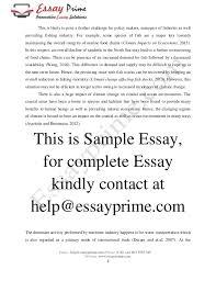 short essay helping others s   help essay short essay helping others s