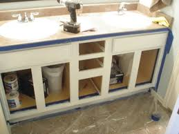 how to paint a small bathroom how to paint bathroom cabinets period paint colors for bathrooms
