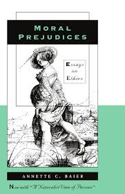 moral prejudices essays on ethics amazon co uk annette c baier moral prejudices essays on ethics amazon co uk annette c baier 9780674587168 books