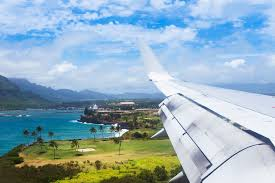 Give the Gift of Travel With Airline Gift Cards