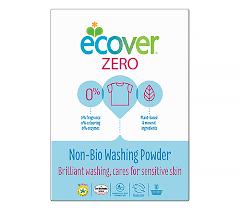 <b>Ecover</b> Экологический <b>стиральный порошок</b>-<b>концентрат</b> ...