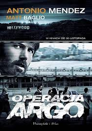 Operacja Argo chomikuj