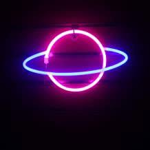 Neon Lights - Amazon.co.uk