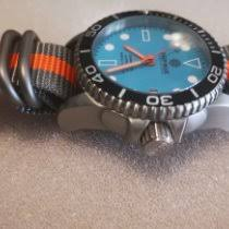Купить <b>часы Deep Blue</b> - все цены на Chrono24