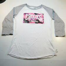 Женская одежда <b>Crooks & Castles</b> - огромный выбор по лучшим ...