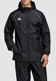 Мужские легкие куртки и <b>ветровки</b> — купить в интернет-магазине ...