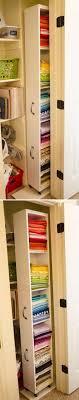 bedroom hacks real estate