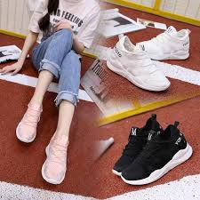 <b>Liren 2019 Summer New</b> Casual Lady Canvas Shoes Mixed Colors ...