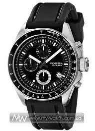 <b>Часы Fossil CH2573</b>. Лучшая цена на мужские <b>часы</b> FOS <b>CH2573</b> ...