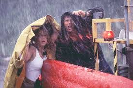 Image result for Twister 1996