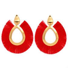 Samyeung, винтажные, <b>золотые</b>, серебряные, круглые <b>серьги</b> ...