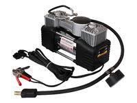 Купить автомобильные компрессоры <b>autostandart</b> в интернет ...