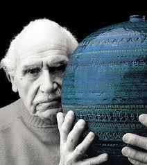 <b>Ceramics</b> Set by Aldo Londi for Bitossi, 1960s | Ваза, <b>Керамика</b> ...