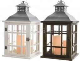Декоративные фонари для свечей - купить в Самаре по ...