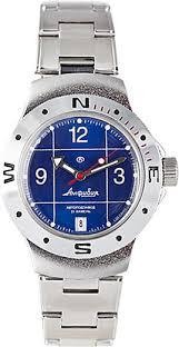 Наручные <b>часы Восток 60116</b> — купить в интернет-магазине ...