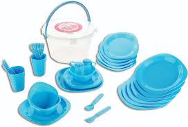 <b>Набор</b> посуды на <b>6</b> персон GCA1822 - Сеть спортивных ...
