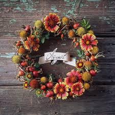 Новости   Цветы украшения, Цветы, Флористика