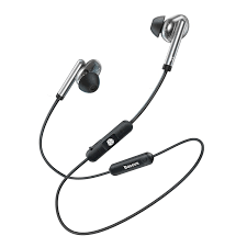 <b>Baseus Encok S30 Sports</b> Bluetooth Headset 5.0 Bluetooth Mobile ...