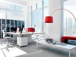 benew modular office furniture architect desks architecture office furniture