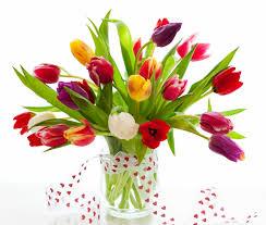 Resultado de imagen de bouquet de fleurs