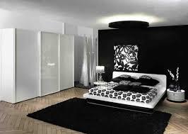 white bedroom furniture sets bedroom furniture in black