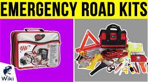 <b>Top</b> 10 <b>Emergency</b> Road Kits of 2019 | Video Review