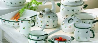 <b>Наборы эмалированной посуды</b> купить недорого в Москве ...