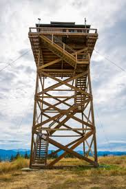 best images about fire watch towers boston the snug is now a part of