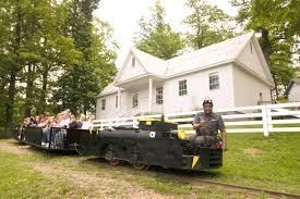 appalachian festival beckley coal mine tour 2008 003 jpg