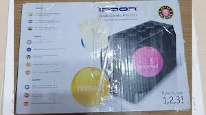 <b>Ибп ippon Back Comfo</b> Pro 600 купить в Московской области с ...