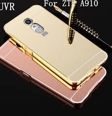 best top <b>luxury</b> mirror electroplating aluminium <b>metal phone</b> brands ...