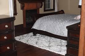 RugUSA.com 2 HR. $200 Gift Card Giveaway   Master bedroom ...
