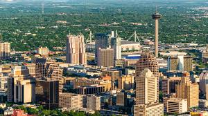 Image result for pics of san antonio
