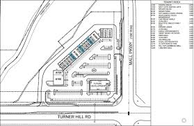 retail space for lease shops at turner hill lithonia ga 8200 mall pkwy for lease in lithonia ga