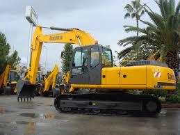 ccedil ukurova tractor construction plant wiki fandom powered by wikia