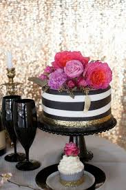 1000 ideas about black white stripes on pinterest chevron vintage and dressing awesome black white