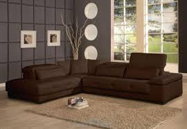 Paint Schemes For Living Room With Dark Furniture Elegant Gorgeous Simple Home Decorating Ideas Living Room Design