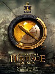 maritime heritage of ebook by n navy kobo