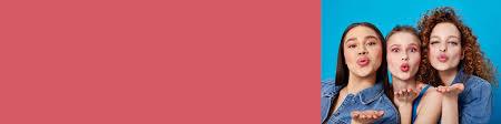 divage lipstick praline помада губная 3604