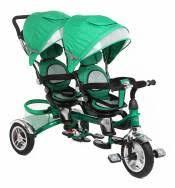 Трехколесные <b>велосипеды</b> купить в интернет-магазине Лимпопо ...