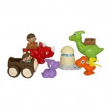 <b>Keenway</b> (Кинвэй) - купить <b>игрушки для</b> детей от производителя ...