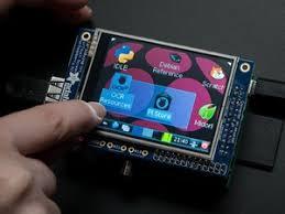 Продажи <b>мини</b>-<b>ПК Raspberry Pi</b> превысили 3,5 млн штук ...