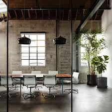 interior designs for office. the offices of joint editorial by jessica helgerson interior design photo lincoln barbour designs for office n