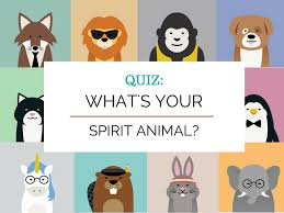 top 8 hobbies to boost your employability good cogood co animal personality quiz what s your spirit animal