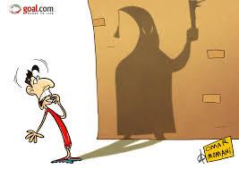 تقرير اللجنة السورية لحقوق الانسان..1500 حالة خطف واغتصاب  لنساء سوريا!
