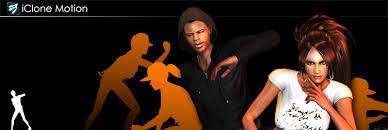 <b>Street Dance Hip Hop</b>