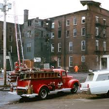 old fire engine answers call to canandaigua s deadliest fire old fire engine answers call to canandaigua s deadliest fire news canandaigua ny