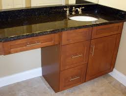 Vanities For Bathrooms Bath Vanities And Cabinets Bathroom Cabinet Ideas Houselogic