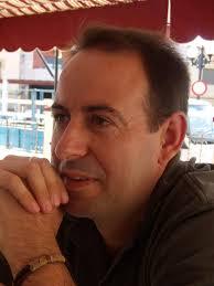 """Francisco Javier Guerrero """"El modelo cooperativo permite una mayor implicación e imbricación entre la estructura empresarial y sus socios/as"""" - Francisco-Javier-Guerrero1-768x1024"""