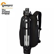 <b>wholesale Genuine Lowepro</b> Flipside 300 AW Digital SLR Camera ...